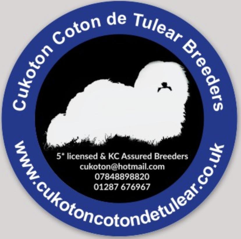 Cukoton logo
